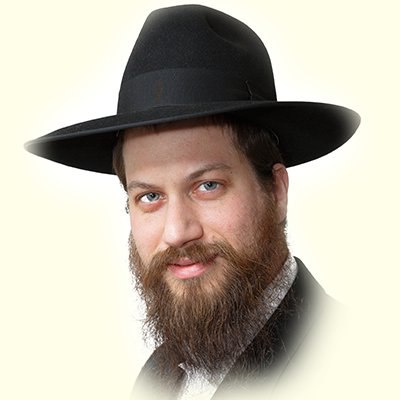 Rabbi Yaakov Cooper